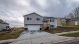 4514 Crown Point Road - Photo 25