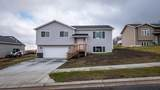 4514 Crown Point Road - Photo 26