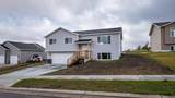 4514 Crown Point Road - Photo 27