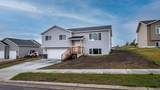 4514 Crown Point Road - Photo 28