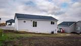 4514 Crown Point Road - Photo 29