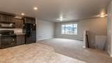 4514 Crown Point Road - Photo 3