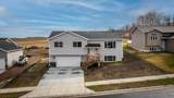 4514 Crown Point Road - Photo 32