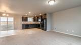 4514 Crown Point Road - Photo 4