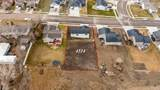 4514 Crown Point Road - Photo 41