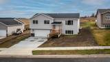 4514 Crown Point Road - Photo 43