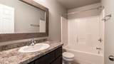 4514 Crown Point Road - Photo 6