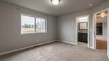 4514 Crown Point Road - Photo 7