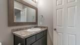 4514 Crown Point Road - Photo 8