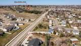3200/3202 E Divide Avenue - Photo 9