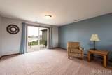 4102 Bayport Place Place - Photo 32