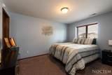 4102 Bayport Place Place - Photo 33