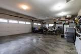 4102 Bayport Place Place - Photo 36