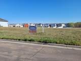 1100-1104 Lasalle Drive - Photo 1