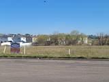 1108-1112 Lasalle Drive - Photo 1