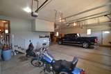 424 Huron Drive - Photo 53
