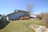 424 Huron Drive - Photo 56