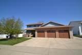 424 Huron Drive - Photo 61