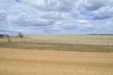 Rural Land - Photo 3