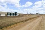 Rural Land - Photo 4