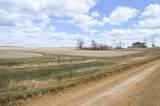 Rural Land - Photo 5