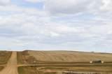 Rural Land - Photo 7