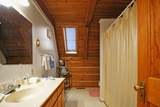 4109 Stern Berry Ave - Photo 26