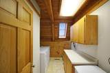4109 Stern Berry Ave - Photo 28