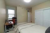 1117 E Lasalle Drive - Photo 13