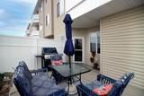 1117 E Lasalle Drive - Photo 17
