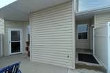 1117 E Lasalle Drive - Photo 19