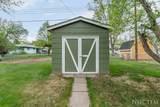 616 W Arbor Avenue - Photo 35
