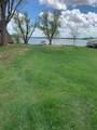 133 Stutes Brush Lake Resort - Photo 1