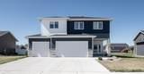 3810 Leighton Drive - Photo 1