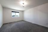 3810 Leighton Drive - Photo 8