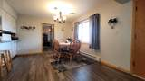 934 Antelope Drive - Photo 10