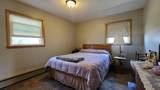 934 Antelope Drive - Photo 13