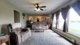 934 Antelope Drive - Photo 8
