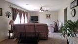 934 Antelope Drive - Photo 9