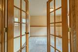 4714 Pintail Loop - Photo 41