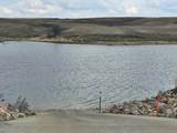 Blk3 Lot3 Buckrun  2 Subdivision Drive - Photo 46