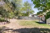 1032 W Owens Avenue - Photo 37