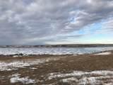 401 Beaver Bay Trail - Photo 14