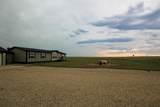 2296 Pony Express Drive - Photo 33
