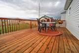 3940 Lone Peak Drive - Photo 29