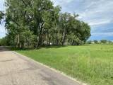 9933 Island Road - Photo 4