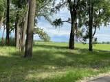 9933 Island Road - Photo 6