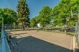 2879 Warwick Loop - Photo 48