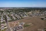 812 Saddle Ridge Road - Photo 36
