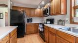 94 Country Club Drive - Photo 13